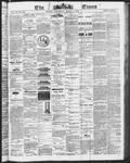 Ottawa Times (1865), 6 Mar 1872