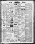 Ottawa Times (1865), 7 Mar 1872