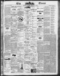 Ottawa Times (1865), 19 Mar 1872