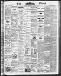 Ottawa Times (1865), 3 Apr 1872