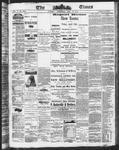 Ottawa Times (1865), 9 May 1872