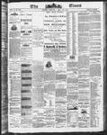 Ottawa Times (1865), 13 May 1872