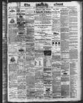 Ottawa Times (1865), 5 Jun 1872