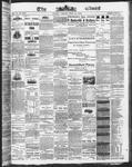 Ottawa Times (1865), 12 Jul 1872