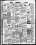 Ottawa Times (1865), 23 Jul 1872