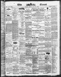 Ottawa Times (1865), 26 Jul 1872