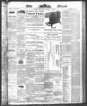 Ottawa Times (1865), 3 Oct 1872