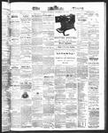 Ottawa Times (1865), 26 Nov 1872