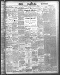 Ottawa Times (1865), 13 Dec 1872