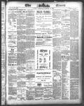 Ottawa Times (1865), 9 Jan 1873