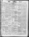 Ottawa Times (1865), 10 Feb 1873