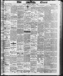 Ottawa Times (1865), 1 Mar 1873