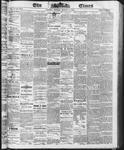 Ottawa Times (1865), 3 Mar 1873