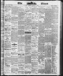 Ottawa Times (1865), 4 Mar 1873