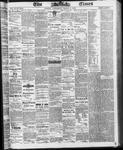 Ottawa Times (1865), 5 Mar 1873
