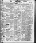 Ottawa Times (1865), 6 Mar 1873