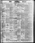 Ottawa Times (1865), 7 Mar 1873