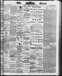Ottawa Times (1865), 10 Mar 1873
