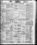 Ottawa Times (1865), 13 Mar 1873
