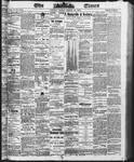 Ottawa Times (1865), 14 Mar 1873