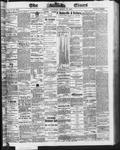 Ottawa Times (1865), 15 Mar 1873