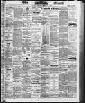 Ottawa Times (1865), 17 Mar 1873