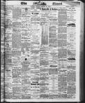 Ottawa Times (1865), 18 Mar 1873
