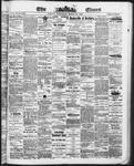 Ottawa Times (1865), 26 Mar 1873