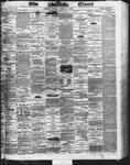 Ottawa Times (1865), 18 Apr 1873