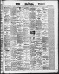 Ottawa Times (1865), 19 Apr 1873