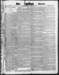 Ottawa Times (1865), 21 Apr 1873