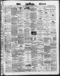 Ottawa Times (1865), 22 Apr 1873