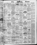 Ottawa Times (1865), 24 Jul 1873