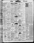 Ottawa Times (1865), 5 Sep 1873