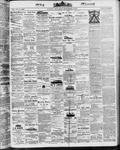 Ottawa Times (1865), 6 Sep 1873
