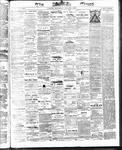 Ottawa Times (1865), 1 Oct 1873