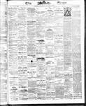 Ottawa Times (1865), 2 Oct 1873