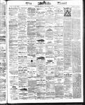 Ottawa Times (1865), 3 Oct 1873