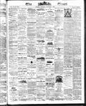 Ottawa Times (1865), 7 Oct 1873
