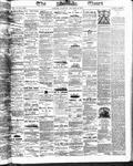 Ottawa Times (1865), 21 Oct 1873
