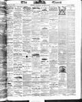 Ottawa Times (1865), 23 Oct 1873