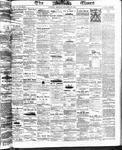 Ottawa Times (1865), 27 Oct 1873