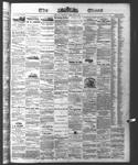 Ottawa Times (1865), 3 Feb 1874