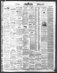 Ottawa Times (1865), 17 Mar 1874