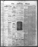 Ottawa Times (1865), 16 May 1874