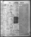 Ottawa Times (1865), 26 May 1874