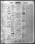 Ottawa Times (1865), 14 Aug 1874