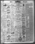 Ottawa Times (1865), 12 Sep 1874