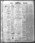 Ottawa Times (1865), 8 Oct 1874