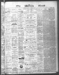 Ottawa Times (1865), 10 Oct 1874